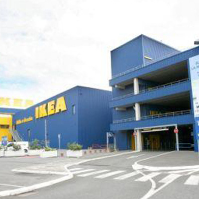 WEB-IKEA-BORDEAUX-FRANCE